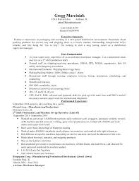 distribution manager resume distribution manager resume s ave cell retail  distribution manager resume
