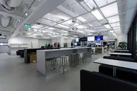 sydney office. R/GA Sydney Office
