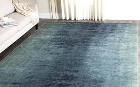 beautiful ikea rugs 5x7 and 5x7 rugs under 30 inspirational ikea area rugs rug decor s