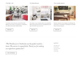 7 Of The Best Squarespace Templates For Writers Copify Blog