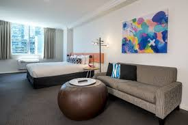 Interior Design Courses Perth Custom Mantra On Murray Perth AUS Expediaau