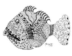 Small Picture Hawaii Fish Coloring Pages Coloring Pages