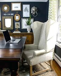Home office cabin Unusual Home Office Decorating Ideas Pinterest Decorate Home Office Unique Furniture Wood Home Office Office Wall Organization Nutritionfood Home Office Decorating Ideas Pinterest Decorate Home Office Unique