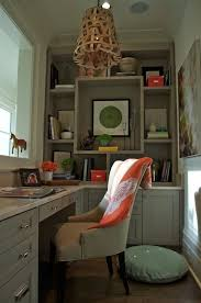turn closet home office. find this pin and more on turn closet into an office home