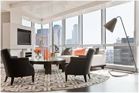 Modern Area Rugs For Living Room Living Room Zebra Rug Modern Area Rugs For Living Amazing