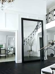 Mirror grouping on wall Asymmetrical Mirror Grouping On Wall Another Trend Right Now Is Coloured Mirrors In Smoke Amber And Even Extremelycleandetailinfo Mirror Grouping On Wall Another Trend Right Now Is Coloured Mirrors