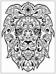 Modest Free Printable Coloring Pages For Adults Only 64 #7531