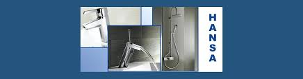 grohe shower systems thermostatic shower systems for residents grohe shower systems reviews