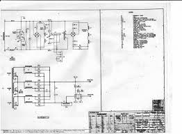hobart rc 250 wiring diagram all wiring diagram haas kamp hobart rc300 3 phase to single phase conversion hobart mixer wiring diagram hobart rc 250 wiring diagram