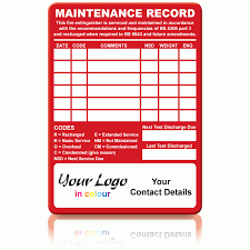 buy fire extinguisher point labels fire safety stickers Fuse Box Fire Extinguisher Label medium personalised fire extinguisher inspection labels in full colour red Fire Extinguisher Instruction Label