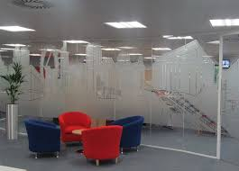 office glass frosting. Glass Frosting \u0026 Etching Office F