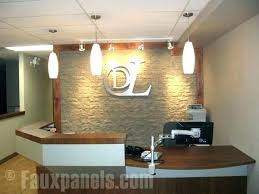veneer wall panels indoor faux stone wall panels interior veneer walls veneer wall panels uk