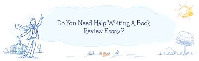 Hire Book Review Writer From A Legit Writing Company