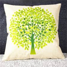 popular washable throw pillow coversbuy cheap washable throw