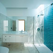 blue bathroom colors. Baby_blue_bathroom_tile_21. Baby_blue_bathroom_tile_22. Baby_blue_bathroom_tile_23. Baby_blue_bathroom_tile_24. Baby_blue_bathroom_tile_25 Blue Bathroom Colors T