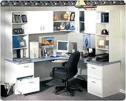 office storage ideas small spaces. Home Office Storage Ideas For Small Spaces  Solutions . S