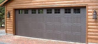 wayne dalton garage doorGarage Doors  Remotes  Wayne Dalton  Holland MI