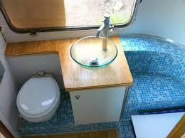 All In One Bathroom The Bathroom Hofmann Architecture