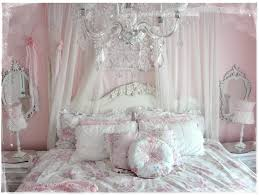 Shabby Chic Decor For Bedroom Shabby Chic Bedroom Ideas Monfaso