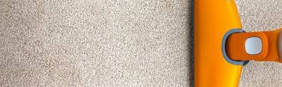 area rug cleaning chandler az