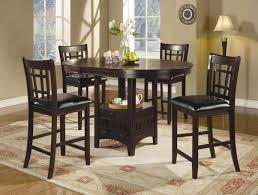 dining bar table set. medium size of home design:amazing dining room bar tables pub table sets design set k