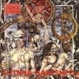 Utopia Banished [Bonus Tracks]