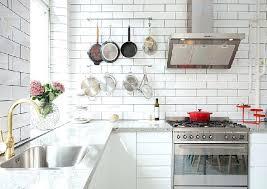 glass wall tile kitchen backsplash tips ideal installing glass wall tile kitchen within chairs installing kitchen
