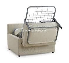 single sofa bed. Single Sofa Bed