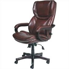 serta big and tall bonded leather office chair high back office chair big tall office chair high back office chair executive brown bonded leather big and