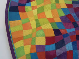 fq   contemporary quilts  nicola foreman quilts