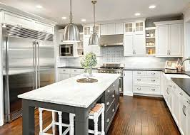kitchen remodel cost kitchens home depot intended for how much is a renovation plan westchester ny