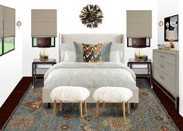 decorist sf office 6. Decorist Sf Office 13. Copy The Design: Stunning Master Bedrooms From Drew And Jonathan 6