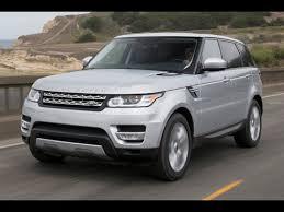 range rover 2015. 2015 range rover sport review