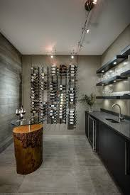 modern wall mounted wine racks ideas wine storage ideas box version modern wine cellar furniture