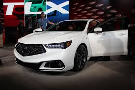 2018 acura colors. perfect colors 2018 acura tlx aspec red colors inside acura colors