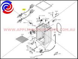 ge washing machines manuals wiring diagram for you • fisher paykel washing machine wiring diagram wiring ge hydrowave washing machine manual ge hydrowave washing machine