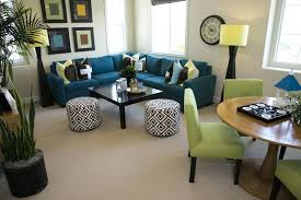 small room living room furniture fhl50club