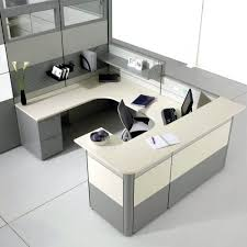 ikea tables office. Exciting Modern Cubicle Modular Office Furniture Inspirations Ikea Table Malaysia Tables