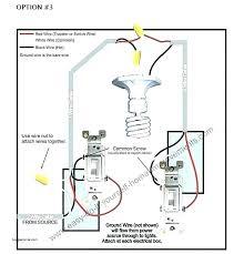 wiring a bathroom light fixture wiring diagram host wiring a bathroom light fixture wiring diagram install new bathroom light fixture wiring a bathroom light fixture