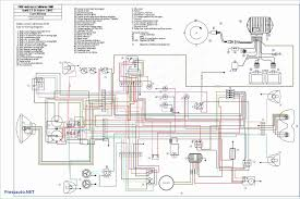29 Printable Wiring Diagram Avanza Vvti   swiftcantrellpark.org