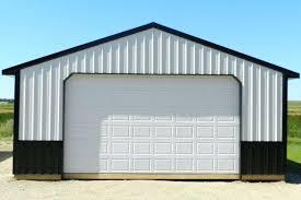 garage door stops halfway up my garage door stops on the way up genie garage door garage door stops halfway