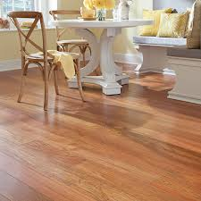 image brazilian cherry handscraped hardwood flooring. Solid Hardwood Floor Impressions Newport Brazilian Cherry Image Handscraped Flooring U