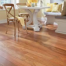 solid hardwood floor impressions newport brazilian cherry