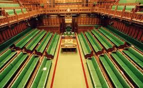 representatives teaching parliamentary british house of commons seating plan sea