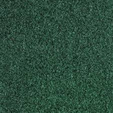 dark green carpet texture. Fine Green Jade Green Carpet Contemporary Dark Texture Sa For Decor