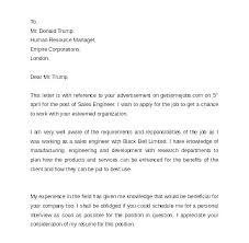 Covering Letter For Sales Sales Clerk Cover Letter Example Covering ...