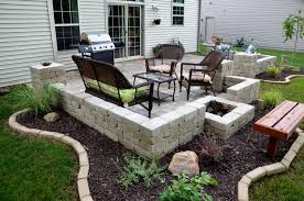 spring for a new patio sutherland