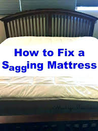 squeaky wooden bed frame squeaky metal bed frame squeaky metal bed frame how to fix a squeaky wooden bed frame