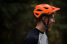 Giro Montaro Mips Helmet Review Pinkbike
