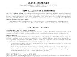 sample personal assistant resume executive personal assistant resume emelcotest com